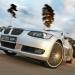 Ателье ATT TEC считает BMW 335i слишком слабым, small