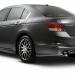 Ателье Mugen приготовило подарок для американских владельцев Honda Accord, small