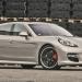 Porsche Panamera попал в руки еще одного тюнера, small