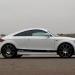 MTM доработало Audi TT-RS, small