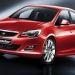 Irmscher взялось за новый нового Opel Astra, small
