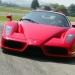 Двери в стиле Ferrari, small
