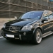 Не нравится Mercedes-Benz ML 63 AMG? Идите в VATH!, small