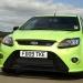 Ателье Graham Goode Racing еще раз прокачало Ford Focus, small