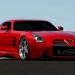 MEC Design планирует поработать над Mercedes SLS AMG, small