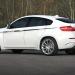 «Косметический  пакет» для BMW X6 M, small