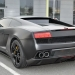 Новогодний подарок для Lamborghini Gallardo, small