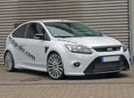 Mcchip Ford Focus RS, small