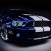 Ford Shelby GT500, small
