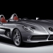 Всем по SLR Stirling Moss, small