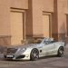 Mercedes-Benz SL от Asma Design, small