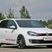 За Volkswagen Golf взялось ателье MR Car Design, small