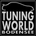 Шоу Tuning World Bodensee, small