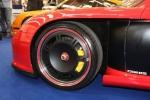 9FF Carrera GTT-900, small