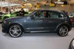 ABT Audi Q5, small