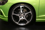 ABT VW Scirocco, small