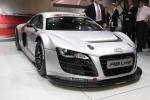Audi R8 LMS, small