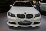 BMW M3 by AC Schnitzer, small