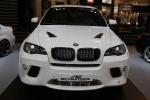 BMW X6 by AC Schnitzer, small
