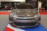 Citroen C-Airscape Concept, small