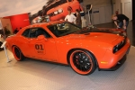 Dodge Challenger by Eibach, small