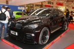 H&R BMW X6, small