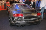 PPI Razor GTR based on Audi R8, small