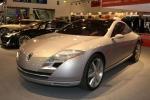 Renault Altica Concept, small