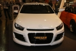 Rieger VW Scirocco, small