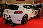 VW Scirocco by SKN, small