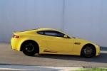 Aston Martin , small