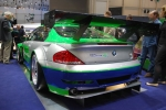 BMW ALPINA B6 GT3, small