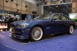 BMW ALPINA B7 Biturbo, small