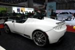 BRABUS Tesla Roadster, small