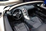 BUGATTI Veyron, small