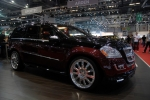 CARLSSON Aigner CK55 RS Rascasse, small