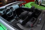 GASMOBIL  ERDGAS  GAZ NATUREL Peugeot 207 CC, small