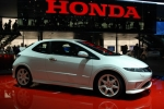 HONDA Civic Type R, small