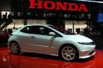 HONDA Civic Type R, small