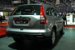 HONDA CR-V, small