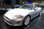 JAGUAR XK, small