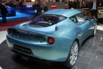 LOTUS Evora, small