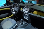 MINI Cooper S cabrio, small