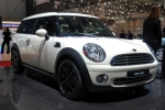 MINI One Clubman, small