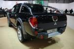 MITSUBISHI L200 Pickup, small