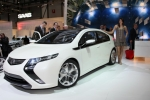 OPEL Ampera, small