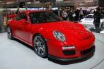 PORSCHE 911 GT3, small
