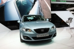 SEAT Exeo ST Break, small