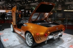 SPYKER C8 Laviolette LM85, small