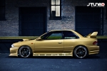GC8, small